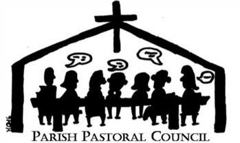 Image result for parish council